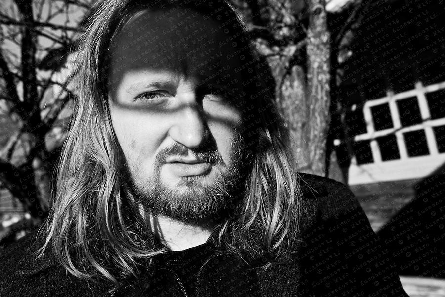 Boris Mitic a documentary filmaker from Belgrade, Serbia. a documentary filmaker from Belgrade, Serbia.