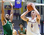 12-20-18 Manhattan at Albany (MBB)
