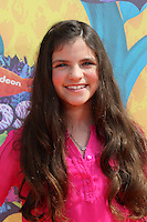 Eva Bella<br />