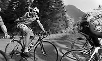 2013 Giro d'Italia.stage 10..Victory Adam Hansen!