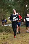 2014-12-27 Brutal Longmoor 15 AB