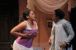 "New Century Theatre production of ""Intimate Apparel""..© 2010JON CRISPIN .Please Credit   Jon Crispin.Jon Crispin   PO Box 958   Amherst, MA 01004.413 256 6453.ALL RIGHTS RESERVED"