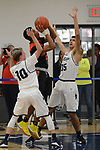 2019-2020 West York Boys Basketball 2