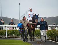 03-30-18 Burradon Stakes Day Newcastle