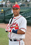 Richmond Braves 2007
