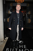 LONDON, ENGLAND - NOVEMBER 26: Ronan Keating at the Biltmore Hotel launch party, The Biltmore, Grosvenor Square on Tuesday 26 November 2019 in London, England, UK. <br /> CAP/CAN<br /> ©CAN/Capital Pictures