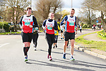 2019-03-17 Brentwood Half 020 JH