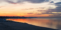 &quot;Firewater&quot;<br />