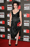 Helena Bonham Carter at The16th Annual Critics' Choice Movie Awards held at The Hollywood Palladium in Hollywood, California on January 14,2011                                                                               © 2010 Hollywood Press Agency