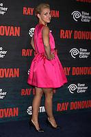 """LOS ANGELES - JUL 9:  Annaleigh Ashford at the """"Ray Donovan"""" Season 2 Premiere Party at the Nobu Malibu on July 9, 2014 in Malibu, CA"""