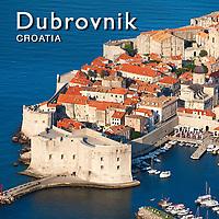 Dubrovnik | Dubrovnik Pictures Photos Images & Fotos