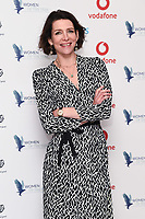 Tomasina Miers<br /> arriving for the Women of the Year Awards 2019, London<br /> <br /> ©Ash Knotek  D3526 14/10/2019