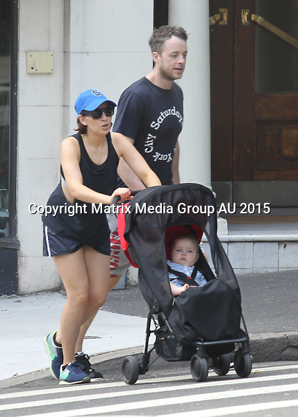 18 &amp; 19 JANUARY 2015 SYDNEY AUSTRALIA<br />