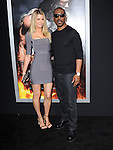 Eddie Murphy attends The Paramount Pictures L.A. Premiere of Hercules held at The TCL Chinese Theatre in Hollywood, California on July 23,2014                                                                               © 2014 Hollywood Press Agency