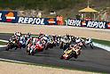 2010/10/31 - mgp - Round17 - Estoril -