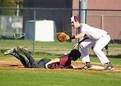2016.03.14-Baseball-Gentry-Siloam