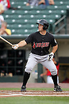 Indianapolis Indians 2010