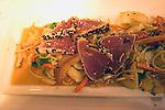 Fish Joynt Restaurant, Adventura, Miami, Florida