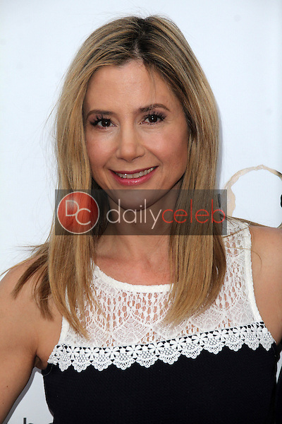 Mira Sorvino<br /> at the 17th From Slavery to Freedom Gala, Skirball Center, Los Angeles, CA 05-21-15<br /> Dave Edwards/DailyCeleb.com 818-249-4998