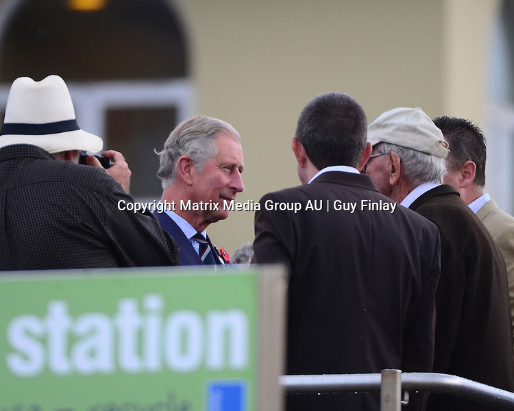 9 NOVEMBER 2012 SYDNEY AUSTRALIA<br />
