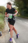 2017-10-22 Abingdon Marathon 07 SB country