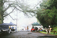 Image Ref: YV134<br /> Location: Gembrook<br /> Date: 27th July 2014
