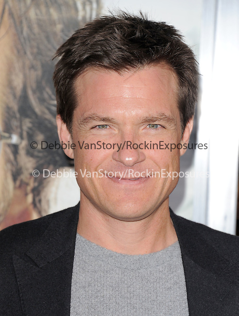 Jason Bateman at Warner Bros Pictures' L.A. Premiere of The Hangover Part 2 held at The Grauman's Chinese Theatre in Hollywood, California on May 19,2011                                                                               © 2011 Hollywood Press Agency