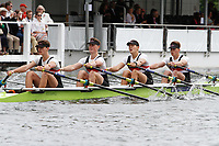 Race 64 - Fawley - Gloucester vs Windsor Boys