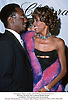 "WHITNEY HOUSTON.was found dead in a hotel room on the fourth floor of the Beverly Hilton Hotel, Los Angeles on Saturday night...WHITNEY HOUSTON & HUSBAND BOBBY BROWN .Elton John InStyle Oscar Party, Los Angeles California, 26/03/2001.Mandatory Photo Credit: ©Newspix International..              **ALL FEES PAYABLE TO: ""NEWSPIX INTERNATIONAL""**..PHOTO CREDIT MANDATORY!!: NEWSPIX INTERNATIONAL(Failure to credit will incur a surcharge of 100% of reproduction fees)..IMMEDIATE CONFIRMATION OF USAGE REQUIRED:.Newspix International, 31 Chinnery Hill, Bishop's Stortford, ENGLAND CM23 3PS.Tel:+441279 324672  ; Fax: +441279656877.Mobile:  0777568 1153.e-mail: info@newspixinternational.co.uk"