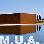 Museo UA - San Vicente del Raspeig - Alfredo Payá
