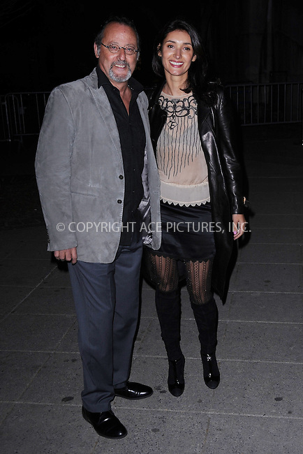 WWW.ACEPIXS.COM . . . . . .April 16, 2013...New York City....Jean Reno attends the Vanity Fair Party 2013 Tribeca Film Festival Opening Night Party held at the New York State Supreme Courthouse onon April 16, 2013 in New York City ....Please byline: KRISTIN CALLAHAN - ACEPIXS.COM.. . . . . . ..Ace Pictures, Inc: ..tel: (212) 243 8787 or (646) 769 0430..e-mail: info@acepixs.com..web: http://www.acepixs.com .