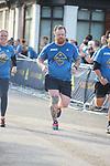 2017-10-08 Shoreditch10k 32 TRo finish