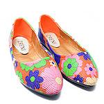 asl web (3) shoes