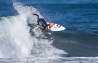 2016 U.S. Open of Surfing