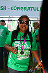 2018-07-14 Mighty Hike LD 04 BLu Finish