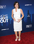 Patricia Heaton attends Moms' Night Out held at TCL Chinese Theatre in Hollywood, California on April 29,2014                                                                               © 2014 Hollywood Press Agency