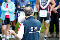 Photo: Richard Lane/Richard Lane Photography. GE Strathclyde Park Triathlon. 02/09/2012. British Triathlon Officials.