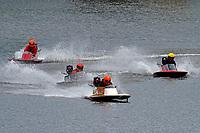 44-E, 50-S, 55-E, 47-M   (Outboard Hydroplane)