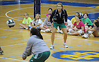 2011 Summer Sports Camps-Volleyball