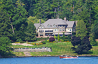 3232 Lakeshore Drive, Lake George NY - LeeAnn Modestino