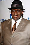 LOS ANGELES, CA - DEC 3: Bill Duke at the 3rd Annual 'Change Begins Within' Benefit Celebration presented by The David Lynch Foundation held at LACMA on December 3, 2011 in Los Angeles, California