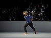 Christian Rizzo<br /> d'apr&egrave;s une histoire vraie at Sadler&rsquo;s Wells, London, Great Britain <br /> press photocall / rehearsal <br /> 16 November 2015 <br /> <br /> ensemble <br /> <br /> <br /> Photograph by Elliott Franks <br /> Image licensed to Elliott Franks Photography Services