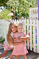 Heather Farms, Walnut Creek Family Portraits by Luke George Photography.
