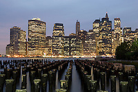 AVAILABLE FROM WWW.CORBIS.COM FOR LICENSING.  Please go to www.corbis.com and search for image # 42-31907789.<br />