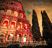Assaf, LANDSCAPES, LANDSCHAFTEN, PAISAJES, photos,+Amphitheater, Ancient, Ancient Civilization, Architecture, Building, Building Exterior, City, Color, Colosseum, Colour Image,+Dusk, European Culture, Evening, Italian Culture, Italy, Landmark, Monument, National Landmark, Old, Old Building, Old Ruin,+Photography, Roman Culture, Rome, Ruined, Stadium, Stage Theater, Twilight,Amphitheater, Ancient, Ancient Civilization, Arch+itecture, Building, Building Exterior, City, Color, Colosseum, Colour Image, Dusk, European Culture, Evening, Italian Culture+,GBAFAF20141110D,#l#, EVERYDAY