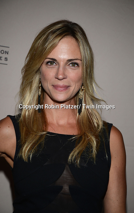 Kelly Sullivan attends the Academy Of Television Arts & Science Daytime Programming  Peer Group Celebration for the 40th Annual Daytime Emmy Awards Nominees party on June 13, 2013 at the Montage Beverly Hills in Beverly Hills, California.