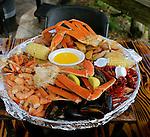 Savannah Tybee Island 2016