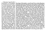 (Review of 'With the Zionists in Gallipoli' by Lt-Col John Henry Patterson)