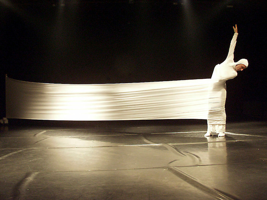 2003 Veter Sprememb-Igor Sviderski-PTL