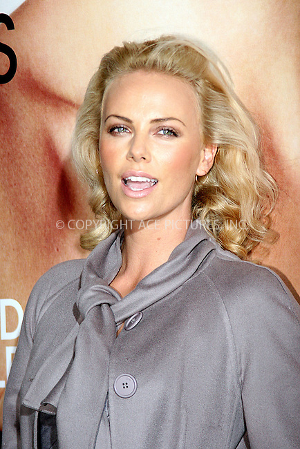WWW.ACEPIXS.COM . . . . .  ....September 10 2009, New York City....Actress Charlize Theron at the Dior celebration of Fashion's Night Out at Dior Boutique on September 10, 2009 in New York City....Please byline: NANCY RIVERA- ACE PICTURES.... *** ***..Ace Pictures, Inc:  ..tel: (212) 243 8787 or (646) 769 0430..e-mail: info@acepixs.com..web: http://www.acepixs.com